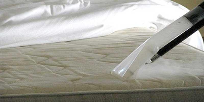 marmara-koltuk-halı-yatak-yıkama4