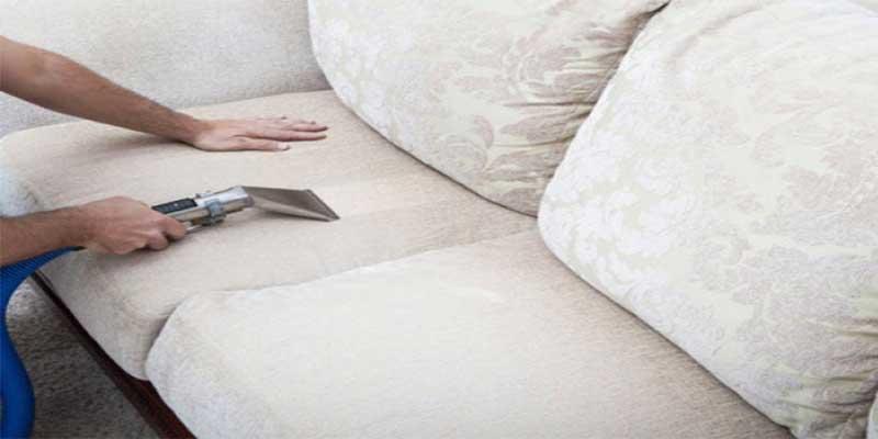 marmara-koltuk-halı-yatak-yıkama6